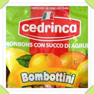 bombottini