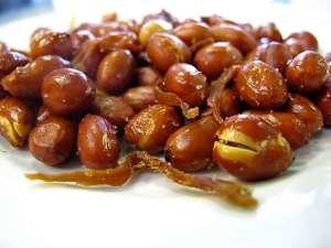 driedfishpeanuts